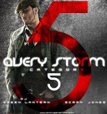 AVERY-STORM-CATEGORY-5-COVER