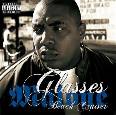 BeachCruiser