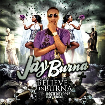 believeinburna