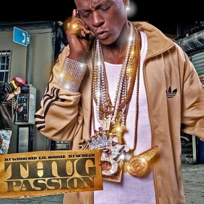boosie thug passion