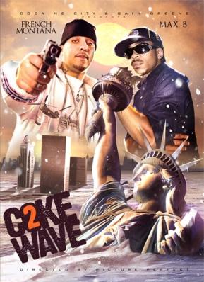 cokewave2