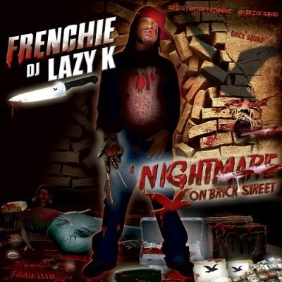 frenchie-nightmare-on-brick-street