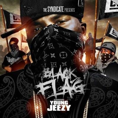 jeezy blackflag