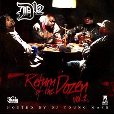 d12-return-of-the-dozen-vol-2