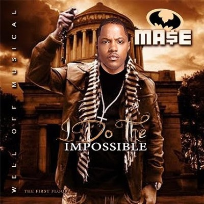 mase immpossible